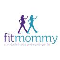 FitMommy