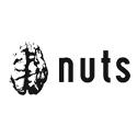 Agência Nuts