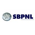 SBPNL