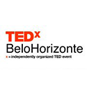 TEDx BeloHorizonte